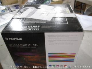 Pentair Intellibrite 5G