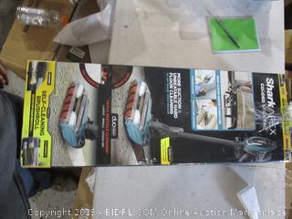 Shark Apex Corded Stick Vac