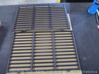 Weber Cooking Grates