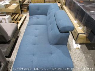 Sofa See Pictures