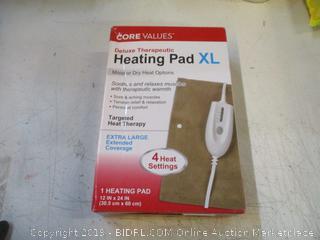Heating Pad XL