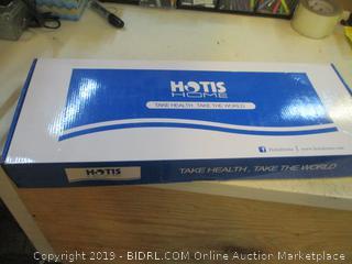 Hotis Home Faucet