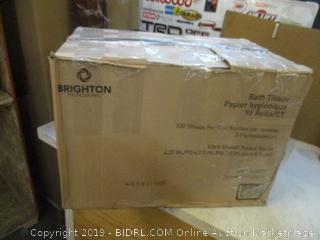 Brighton Bath Tissue