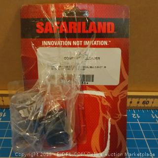 Safariland Speed Loader