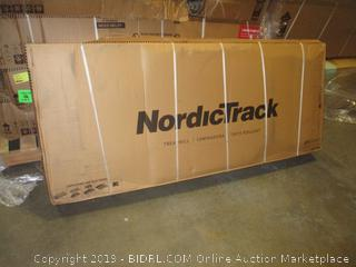 NordicTrack T Series Treadmills (6.5S & 6.5Si Models) (Retail $599.00)