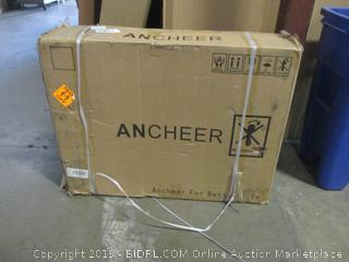 Ancheer Indoor Cycling Bike