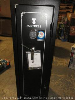Fortress Safe