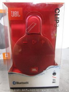 Blueooth Ubl Speaker