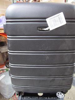 Suitcase Luggage