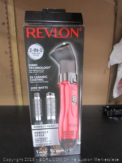Revlon Hair Blow Dryer