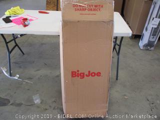 Big Joe Bean Bag Refill