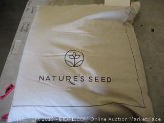 Nature's Seed