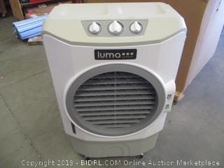 Luma Comfort Air Cooler