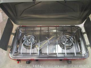 camp chef mountain series everest versacook technology grill item