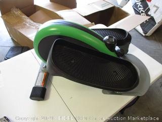 Stamina Products Inmotion Elliptical