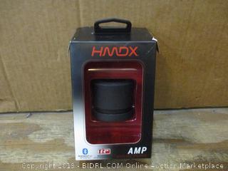 HMDX Amp