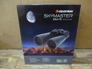 Celeston Skymaster  Binoculars