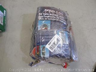 30 Ton Bottle Jack (Box Damaged) (Please Preview)