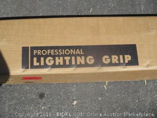 Professional Lighting Grip
