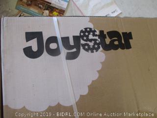 Joystar Classic Kids Bike
