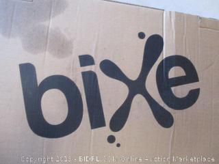 Bixe Balace Bike