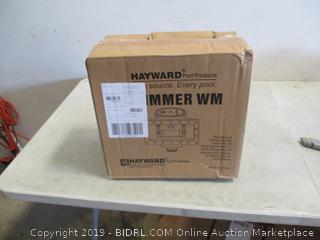 Hayward Wide Mouth Skimmer