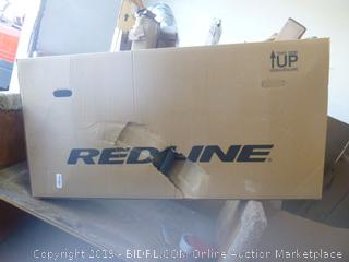 Redline BMX Race Cruiser Bike