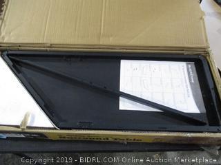 "Blackstone 36"" Griddle Accessory Surround Table"