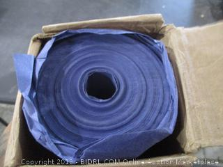 Pacon Art Kraft Dyo Finish Heavyweight