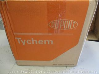 Dupont Tychen Protective Clothing Overalls