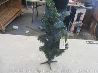 "24"" Canadian Pine Tree"