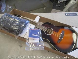 Maestron Gibson Guitar