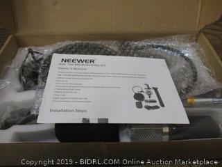 Neewer NW 700 Microphone Kit