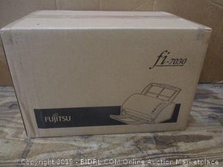 fi-7030 Fujisu