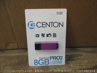 Centon Data Staick Pro2 8GB