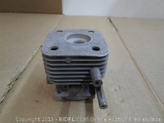 Hitachi Cylinder Gasket