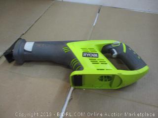 Ryobi Power Tool