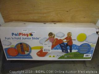 Fun n Fold Junior Slide