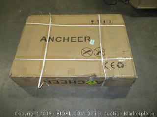 Ancheer Item