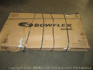 Bowflex Xceed Home Gym (Retail $599.00)