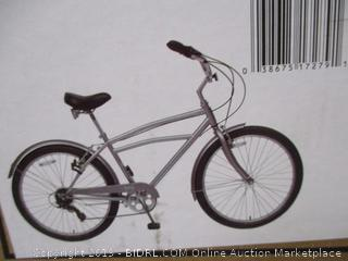 Schwinn 26 M Bicycle