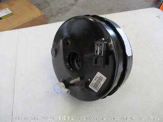 AC Delco Brake Booster
