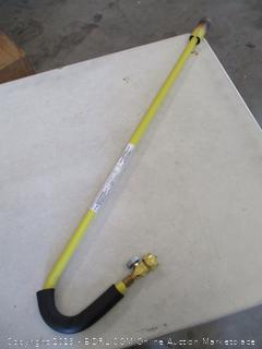 Mini Dragon Propane Torch Kit