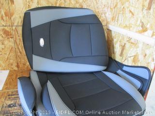 FH Group Car Seats