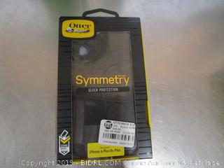 Otterbox Symmetry iPhone 6/6s Plus Phone Case