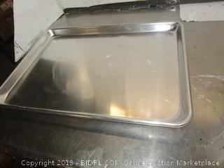 Crestware Sheet Pan