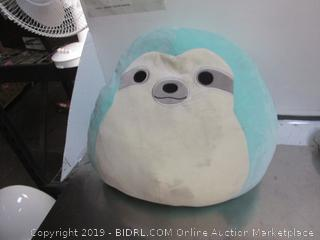 Toy Pillow