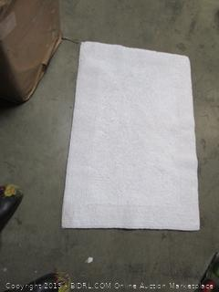 Sheet or Towel