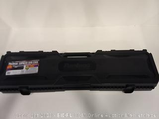 Flambeau Express Gun Case 6448AS