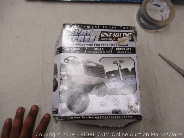 Bidrl Com Online Auction Marketplace Auction Auto Auction Tracy September 11 Item Flat Free